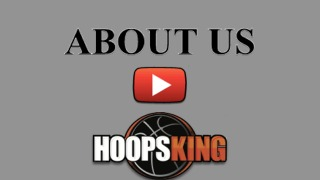 About HoopsKing