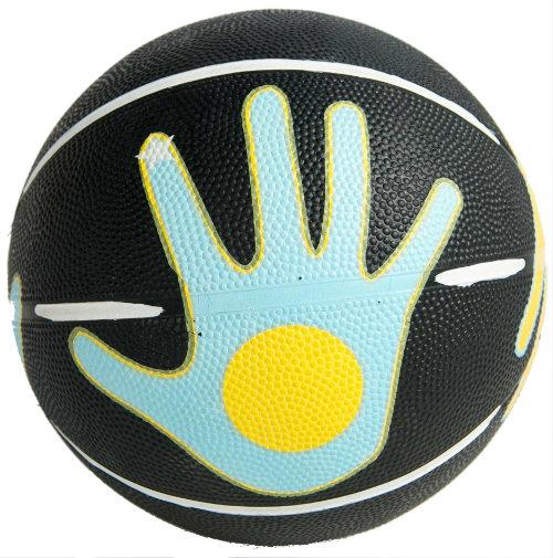 ball-3.jpg
