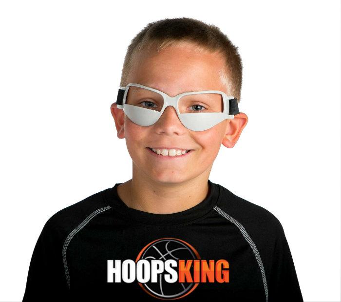basketball-dribble-goggles-cale.jpg