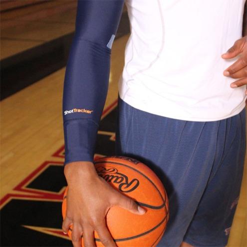 ShotTracker Basketball Review